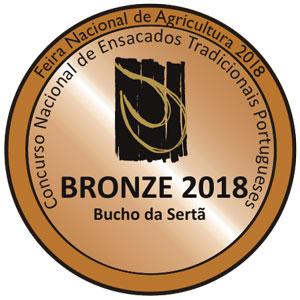 Bucho-da-Sert%C3%A3---bronze.jpg
