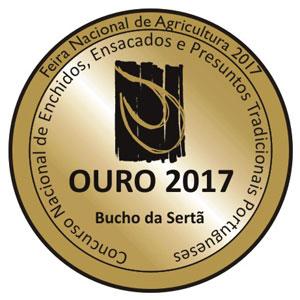 Bucho-da-Sert%C3%A3---ouro.jpg