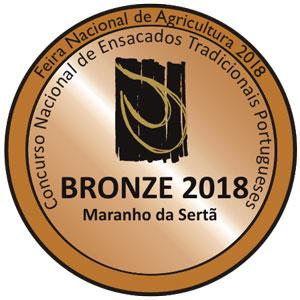Maranho-da-Sert%C3%A3---bronze.jpg