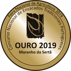 Maranho-da-Sertã---ouro2019.jpg