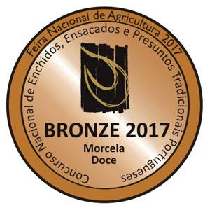 Morcela-Doce---bronze.jpg