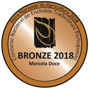 Morcela-Doce---bronze1.jpg