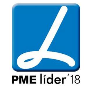 PME-19.jpg
