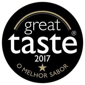 logos-great-taste-1.jpg
