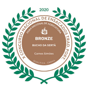 medalha_bronze3.jpg